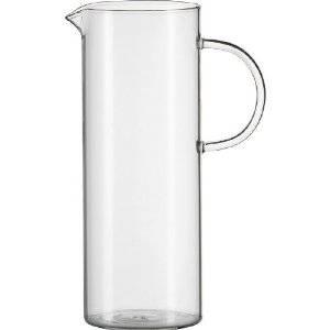 Krug CONCEPT Juice 1,5 Liter