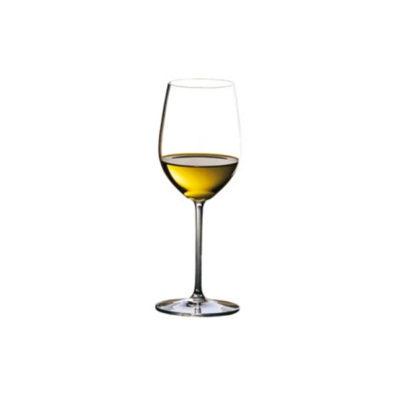 Sommeliers Chablis + Chardonnay