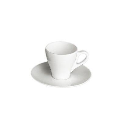 Espresso-Obertasse Classico