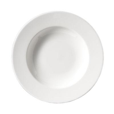 Gourmetteller tief Ø 32 cm