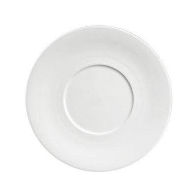 Gourmetteller flach Ø 31 cm