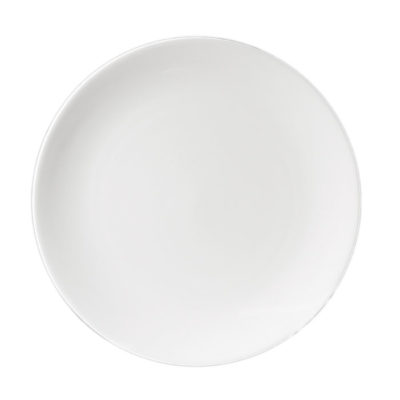 Platzteller Ø 32 cm