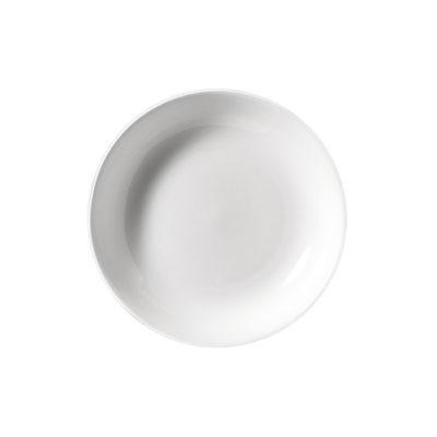 Suppenteller Ø 22,5 cm