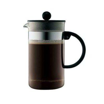 Kaffeebereiter BISTRO NOUVEAU 0,35 Liter