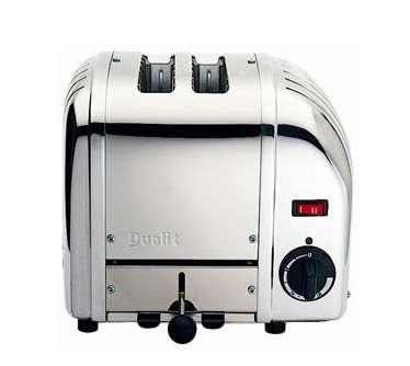 Toaster Vario 2
