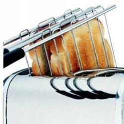 Sandwichzange für Vario Toaster