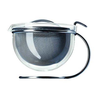 Teekanne FILIO 0,6 L