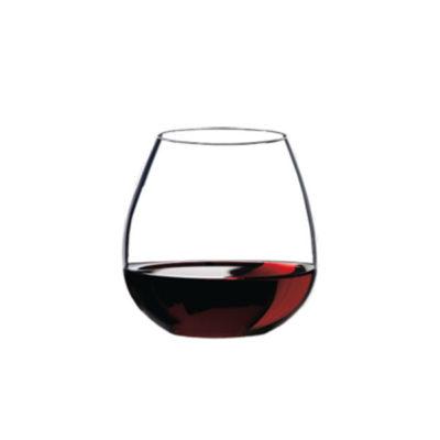O Pinot / Nebbiolo