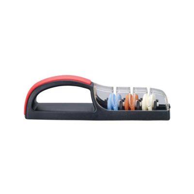 Minosharp 550-BR Plus 3 Handschleifer Keramik
