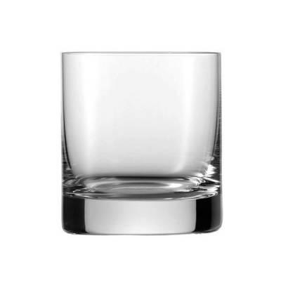Whisky Becher PARIS