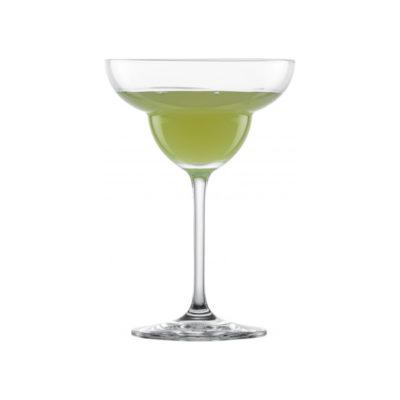 Margarita Glas