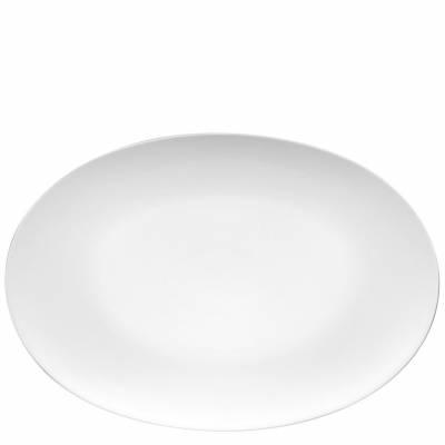 TAC Platte 42 cm