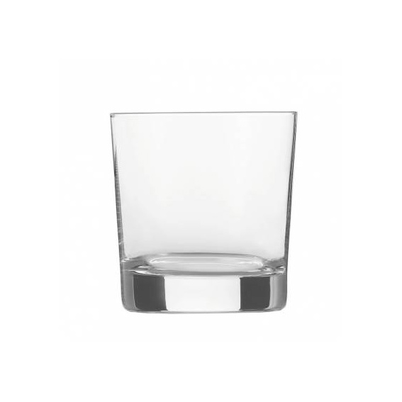 Whiskyglas Classic