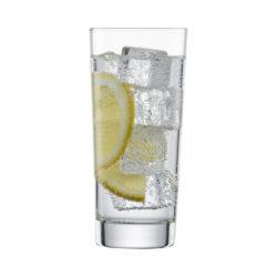 Longdrinkglas Classic