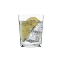 Softdrink Glas 213 ml