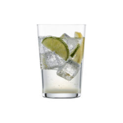 Softdrink Glas 539 ml
