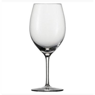 Rotweinglas Cru Classic
