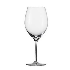 Chardonnay Cru Classic