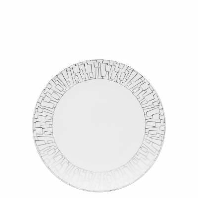 Frühstücksteller Ø 22 cm