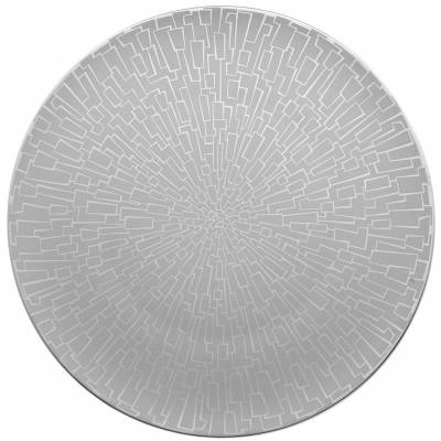 Platzteller Ø 33 cm