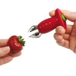 Erdbeer-Entstieler StemGem
