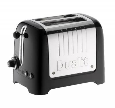Toaster Lite 2er