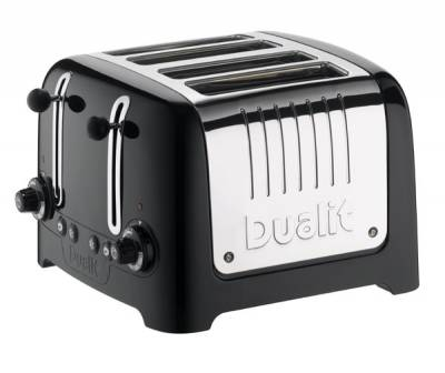 Toaster Lite 4er