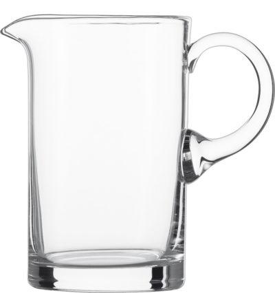 Krug PARIS 1,0 Liter