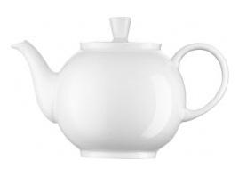 Teekanne 6 Personen 1,2 Liter