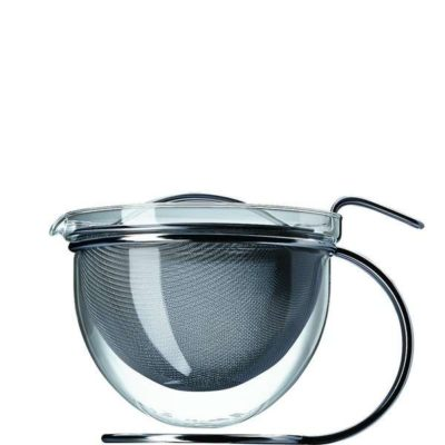 Teekanne FILIO 1,5 Liter