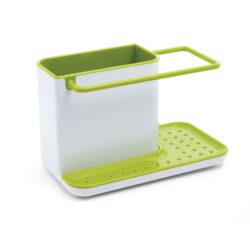 Küchenbox Abwasch CADDY Small