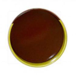 Tortenform 26 cm