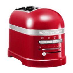 Toaster 2er Artisan
