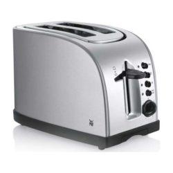 Toaster STELIO matt