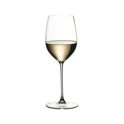 Veritas Voignier / Chardonnay