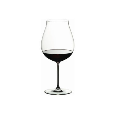Veritas New World Pinot Noir