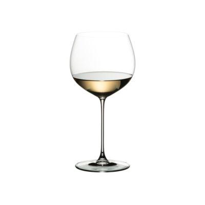 Veritas Chardonnay