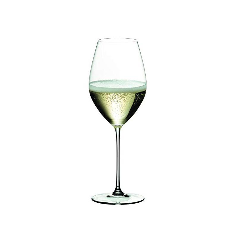 Veritas Champagner