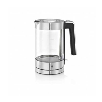 Wasserkocher LONO Glas 1,7 L