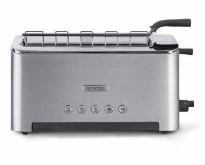 Toaster TTM610