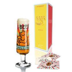 New Beer Glas Stephanie Roehe 3220008