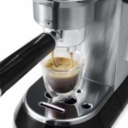 Espressomaschine DeLonghi EC685