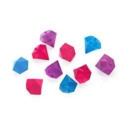 Eiswürfel DIAMOND CUBES