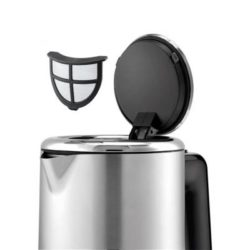 Wasserkocher COUP 0,8 l