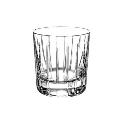 IRIANA Whiskybecher