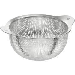 Küchensieb Edelstahl 20 cm