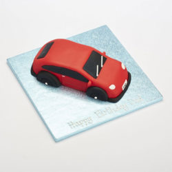 Backform AUTO