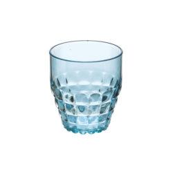 Trinkglas TIFFANY