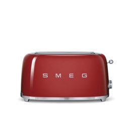 Toaster 4-Scheiben TSF02