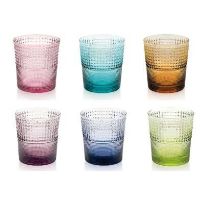 SPEEDY Wasserglas